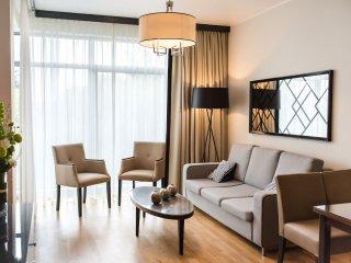 VacationClub - Diune Apartement 52 - Kolobrzeg vacation rentals