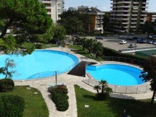 Romantic 1 bedroom Condo in Lignano Sabbiadoro - Lignano Sabbiadoro vacation rentals