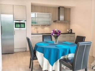 VacationClub - Diune Apartment 57 - Kolobrzeg vacation rentals