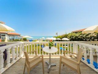 Cozy Laganas Studio rental with Internet Access - Laganas vacation rentals