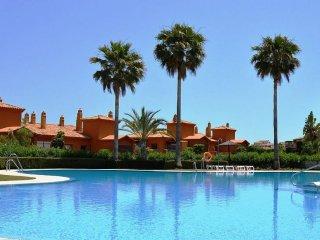 Las Lomas De Conde Luque - Benahavis vacation rentals