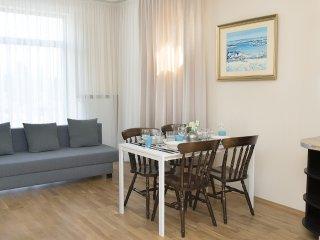 VacationClub - Diune Apartment 28 - Kolobrzeg vacation rentals