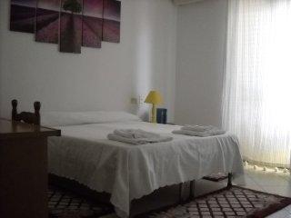 SPLENDIDO B&B SITUATO A ROCCA DI CAPRILEONI(ME) - Capri Leone vacation rentals