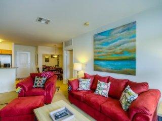 Comfortable Santa Monica Condo rental with Internet Access - Santa Monica vacation rentals