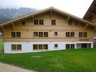 2 bedroom Apartment in Schonried, Bernese Oberland, Switzerland : ref 2297077 - Schönried vacation rentals