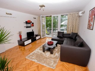 New!Beautifully furnished 3 bedrooms,2 bathrooms - Rijeka vacation rentals