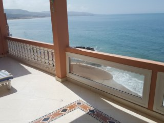 Surf appartement 301 taghazout - Marokko - Taghazout vacation rentals