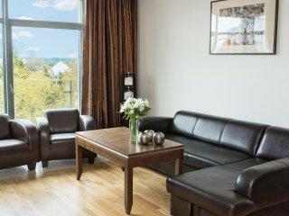 VacationClub - Diune Apartment 63 - Kolobrzeg vacation rentals