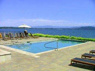 Seasons 7308 - Sandpoint vacation rentals