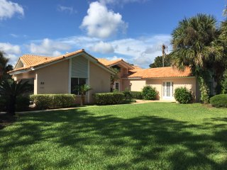 4 bedroom Villa with A/C in Clermont - Clermont vacation rentals