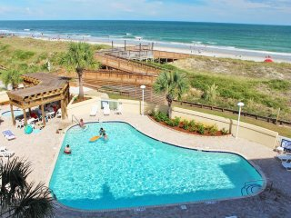 3 bedroom House with Internet Access in Pawleys Island - Pawleys Island vacation rentals