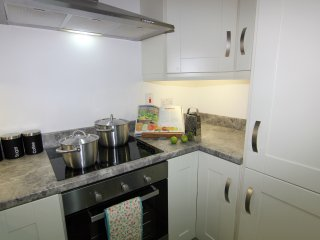 Child Friendly in the Mourne Mountains - Rostrevor vacation rentals