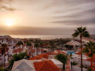 Holiday Apartment in Costa Adeje - Costa Adeje vacation rentals