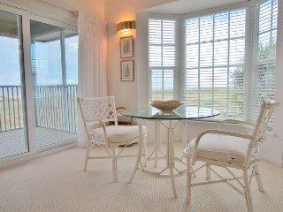 Amazing Beach View One Bedroom Deluxe Villa - Placida vacation rentals