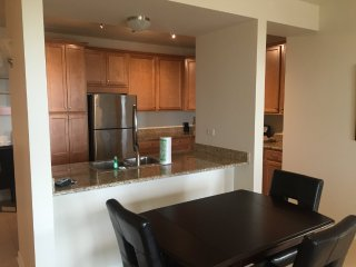 Furnished 2-Bedroom Apartment at Easton St & Gabriella St Downers Grove - Downers Grove vacation rentals