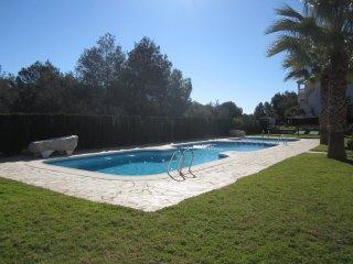 2 Bed Apt / Air Con / Las Ramblas Golf Course 1019 - Dehesa de Campoamor vacation rentals
