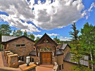 Ski in Ski out at Adams Ave. ~ RA86694 - Snowmass Village vacation rentals