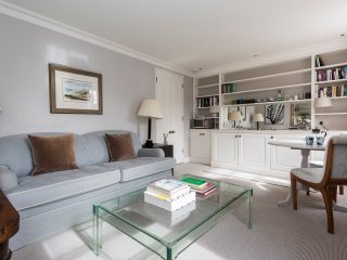 Brompton Square IV - London vacation rentals