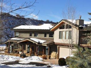 Woody Creek Ranch House ~ RA86722 - Woody Creek vacation rentals