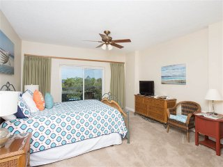 Perfect Miramar Beach Apartment rental with Internet Access - Miramar Beach vacation rentals