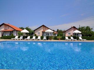 Sunny Hills Villas - Sunny Beach vacation rentals