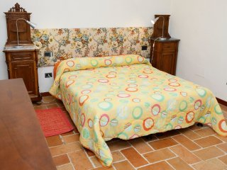 Gestisci Beautiful Apartment - Umbria Molenda - Citta di Castello vacation rentals