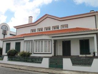 Casa Barão das Laranjeiras - Ponta Delgada vacation rentals