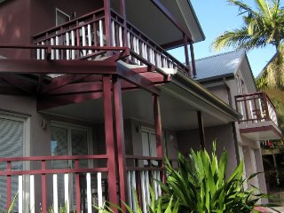 605 Sea Eagle Manor Sea Eagle Manor 7 nights - Cams Wharf vacation rentals