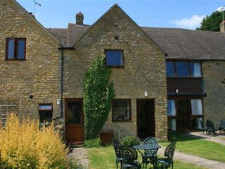 Comfortable 2 bedroom House in Charlbury - Charlbury vacation rentals