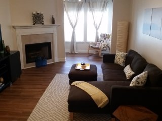 Newly remodeled 2 bedroom 1 bath - Tampa vacation rentals