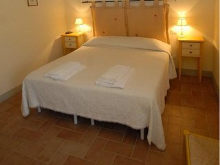 B&B Molenda- Camera Tripla - Citta di Castello vacation rentals