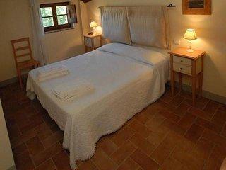 B&B Molenda- Camera Doppia - Citta di Castello vacation rentals