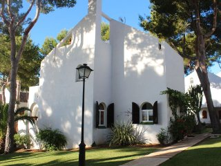 Cozy 2 bedroom Sol de Mallorca House with Television - Sol de Mallorca vacation rentals