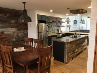 Location Location walk to Mountain and Main Street - Park City vacation rentals