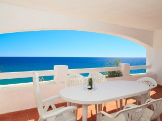 Lovely House with Internet Access and A/C - Tarragona vacation rentals