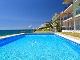 Nice 2 bedroom Apartment in Tarragona - Tarragona vacation rentals