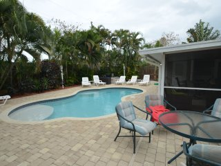 The Pelican Nest - Naples vacation rentals