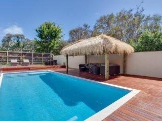 Bright 5 bedroom Vacation Rental in Sorrento - Sorrento vacation rentals