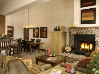 Chamonix 46 - Snowmass Village vacation rentals