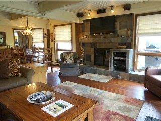 Enclave 101 - Snowmass Village vacation rentals