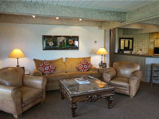 Enclave 201 - Snowmass Village vacation rentals