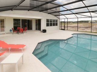 Brand new home - Sonoma 6bed (2630) - Kissimmee vacation rentals