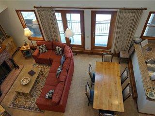 Woodrun 43 - Snowmass Village vacation rentals