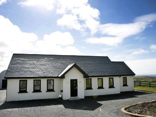 Mountain View Lodge in Doolin / Lisdoonvarna area - Lisdoonvarna vacation rentals