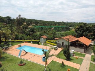 Aluguel de sitio ou quartos separados - Esmeraldas vacation rentals