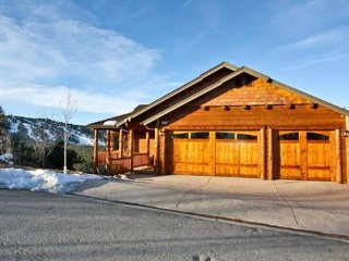 076 The Starry Starry Night - Big Bear and Inland Empire vacation rentals