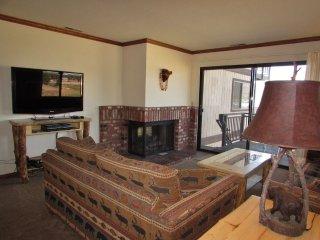 055 Lakefront Ski Getaway - Big Bear Lake vacation rentals