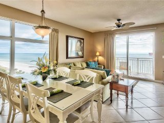 Sterling Reef 301 Panama City Beach - Panama City Beach vacation rentals