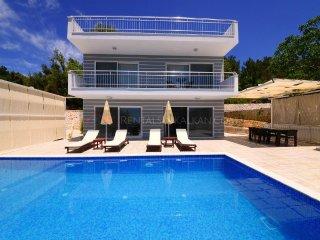 Villa Hidden Deluxe (Islamlar - Kalkan) - Islamlar vacation rentals