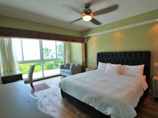 BeachFront Townhouse 9 - Miami Beach vacation rentals